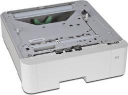Ricoh Podajnik papieru, 500 sztuk (407850)