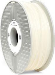 Verbatim Filament PP 2,85mm (55951)
