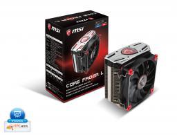 Chłodzenie CPU MSI Core Frozr L (E32-0801920-A87)