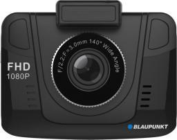 Kamera samochodowa Blaupunkt BP3.0FHD