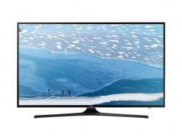 Telewizor Samsung UE43KU6072UXXH