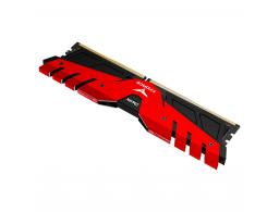 Pamięć Team Group Dark, DDR4, 8 GB,3000MHz, CL16 (TDRED48G3000HC16CDC01)