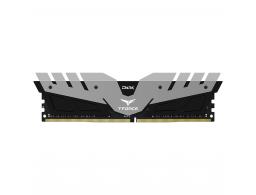 Pamięć Team Group Dark, DDR4, 8 GB,3000MHz, CL16 (TDGED48G3000HC16CDC01)