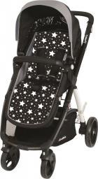 CuddleCo Wkładka Comfi-Cush do wózka gwiazdki (CC-000001)
