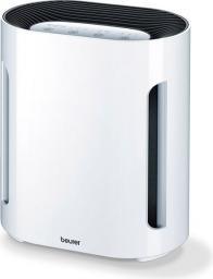 Oczyszczacz powietrza Beurer LR 200