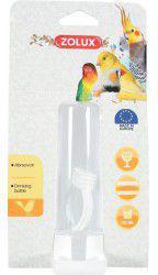 Zolux Poidełko dla ptaków 100 ml