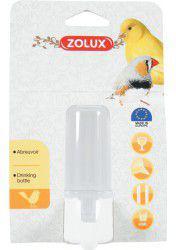 Zolux Poidełko dla ptaków 50 ml