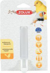 Zolux Poidełko dla ptaków - 30 ml