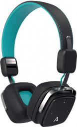 Słuchawki Lamax Elite E-1