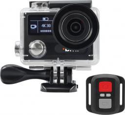 Kamera Lamax BML cShot5 4K (CSHOT5)