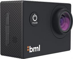 Kamera BML BML cShot3 4K