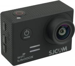 Kamera SJCAM SJ5000X elite