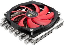 Chłodzenie CPU Thermalright AXP-100RH (100700566)