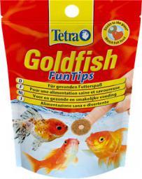 Tetra Goldfish FunTips 20 tabletek