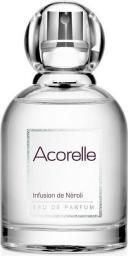 Acorelle Wanilia i Gardenia EDT 50ml