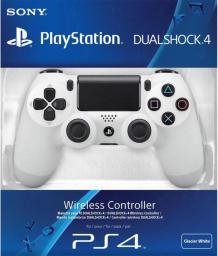 Gamepad Sony DUALSHOCK 4 v2 (9894650)