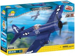 Cobi MA Vought F4U Corsair (COBI-5523)