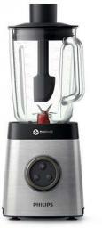Blender kielichowy Philips HR3655/00