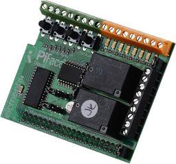 Komputer Raspberry PI PiFace Digital 2