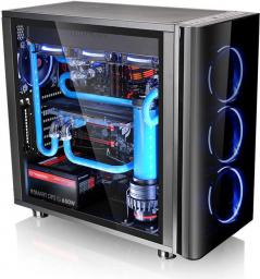 Obudowa Thermaltake View 31 TG (CA-1H8-00M1WN-00)