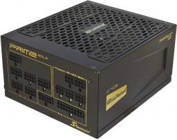 Zasilacz SeaSonic PRIME 650W (SSR-650GD)