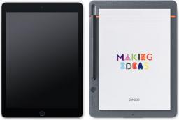 Tablet graficzny Wacom Bamboo Slate A5 (K100876)