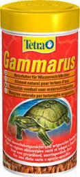Fauna Gammarus - 4 l