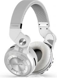 Słuchawki Bluedio T2+ (BE-T2P-WH)