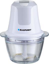 Rozdrabniacz Blaupunkt 450W 0,8L (CPG601)