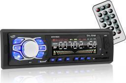 Radio samochodowe Blow AVH-8624 Bluetooth