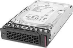 """Dysk serwerowy Lenovo Thinkserver TS150 2TB 3.5"""" 7200 SATA III (4XB0G88764)"""