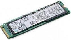 Dysk SSD Lenovo ThinkPad 512GB SATA3 (4XB0K48501)