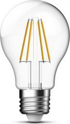 GP Battery LED Filament Classic E27, 4W, 470lm (472110)