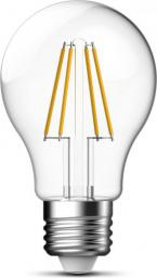 GP LED Filament Classic E27, 4W, 470lm (472110)