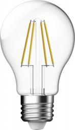 GP GP LED Filament Classic E27, 5W, 470lm (472111)