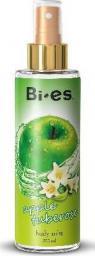 Bi-es Mgiełka do ciała Jabłko-Tuberoza 200ml