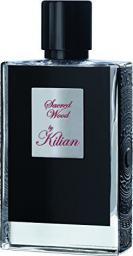By Kilian Flower of Immortality EDP 50ml  Refillable