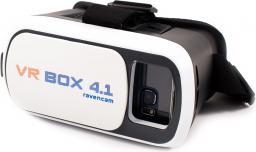 RAVENCAM G-OV-VRBOX4-1