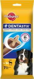 Pedigree DentaStix duże psy - 270g