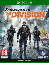The Division Greatest Hits