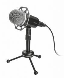 Mikrofon Trust Radi USB All-round Microphone (21752)
