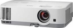 Projektor NEC ME301X, 3LCD XGA  (60004230)