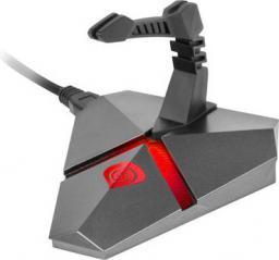 Mouse bungee Natec Genesis  VANAD 750  (NBU-0819)