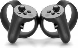 Gamepad Oculus Touch Controller (301-00059-01)
