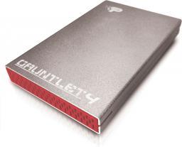 Kieszeń Patriot Gauntlet 4 (PCGT425S)