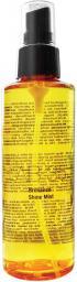 Kallos LAB 35 Brilliance Shine Mist Spray nadający połysk 150 ml