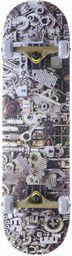 Deskorolka Spokey M1 GIRDER (839428)