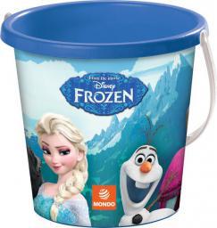 Brimarex Widerko Frozen średnie 17cm (1281954)