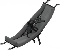 Thule Chariot - Hamaczek dla niemowląt (872299043064)