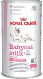 Royal Canin FHN BABYCAT MILK 0.3
